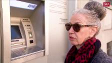 Link öffnet eine Lightbox. Video Margrit Mirzas Situation ist kein Einzefall in der Schweiz abspielen