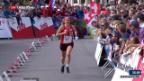 Video «OL- Weltcup Grindelwald» abspielen