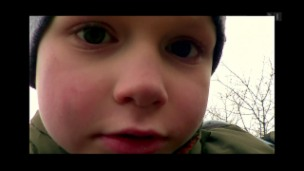 Video «Der Ausflug» abspielen
