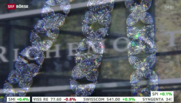 Video «SRF Börse vom 15.05.2014» abspielen