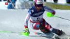 Video «Rückblick: Als Luca Aerni Kombi-Weltmeister wurde» abspielen