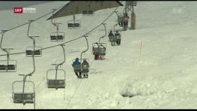 Video «Harter Preiskampf der Bergbahnen» abspielen