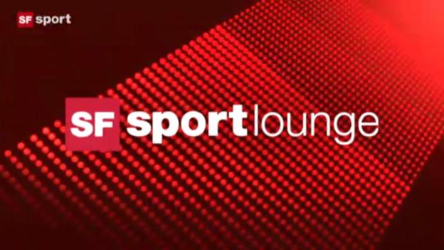 Video ««sportlounge» vom 12.12.2011» abspielen