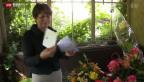 Video «Überraschung in Aarau: SP holt Stadtpräsidium» abspielen