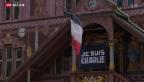 Video «FOKUS: Gespaltenes Elsass» abspielen