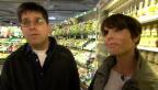 Video «Prominente Vegan-Köchin» abspielen