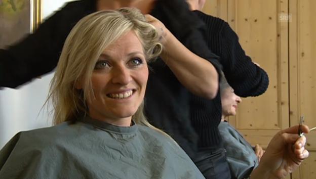 Video «TV-Gesichter verraten ihre peinlichsten Pannen» abspielen