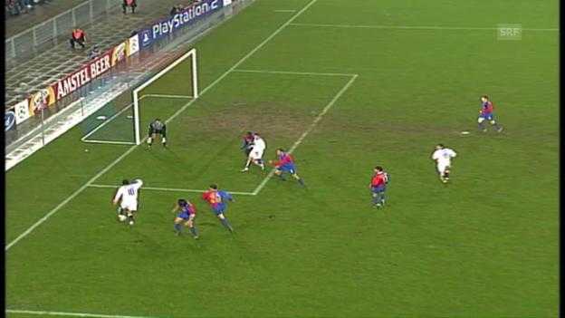 Video «FCB - ManUnited 26.11.2002» abspielen