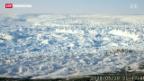 Video «Folgen der «Eisberg-Kalbung»» abspielen