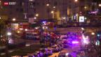 Video «Kampf gegen radikale muslimische Tendenzen» abspielen