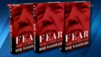 Video «Neues Enthüllungsbuch über Donald Trump» abspielen