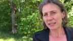 Video «Le Pens nicht nachvollziehbare Logik» abspielen