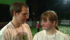 Video «Grosse Zukunftspläne für Julia Häusermann» abspielen