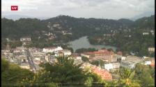 Video «Schweiz hat Folterverbot verletzt» abspielen