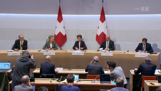 Laschet Pressekonferenz Heute
