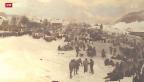 Video «Lehrpfad zur Bourbaki-Armee» abspielen