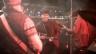 Video «James Gruntz live auf dem Europaplatz» abspielen