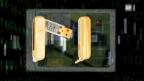 Video «Der USB-Stick» abspielen