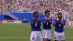 Video «WM-Momente für die Ewigkeit» abspielen