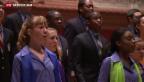 Video «Die Gesangswelthauptstadt Basel» abspielen