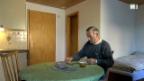 Video «Streit nach Scheidung: Was dem Expartner zusteht» abspielen