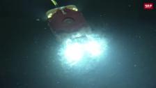 Link öffnet eine Lightbox. Video Neue Bilder aus dem AKW Fukushima abspielen
