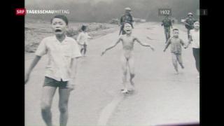 Video «100 Jahre Pulitzer-Preise» abspielen