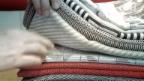 Video «Kompostierbare Textilien» abspielen