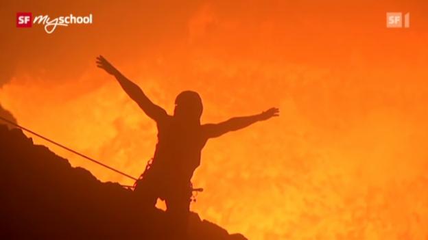 Video «Trailer: Der Pazifische Feuerring» abspielen