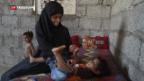 Video «Kinderehen im Jemen» abspielen