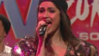 Video «Timebelle aus Bern mit «Singing About Love»» abspielen
