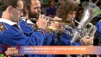 Video «Kapelle Alpsteinblick & Stegreifgruppe Oberegg» abspielen