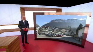 Video «Patentbox | Schuldenfalle | VAT: Rheintaler Millionenerfolg» abspielen