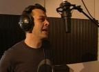 Video ««Einstein» singt» abspielen