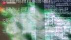 Video «Google Attacke auf China» abspielen