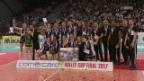Video «Cuptitel für Volero und Amriswil» abspielen