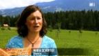 Video «Suppenhuhn aus dem Entlebuch» abspielen