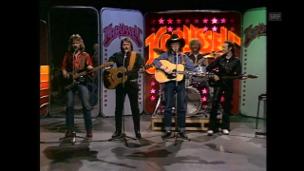 Video «Truck Stop im Karussell (1980)» abspielen