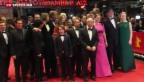 Video «Historische Stoffe im Trend an der Berlinale» abspielen
