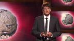 Video «Auftritt: Christoph Simon» abspielen