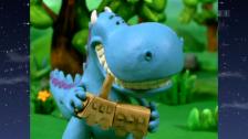 Link öffnet eine Lightbox. Video Alphons de blau Drache (66): Schnäggetämpo abspielen
