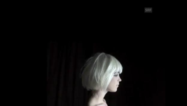 Video «Rykka aus Meilen ZH mit «The Last Of Our Kind»» abspielen