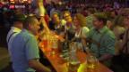 Video «Oktoberfest – auf den Wiesn der Schweiz» abspielen