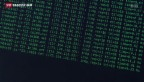 Video «Nationalrat will mehr staatliche Überwachung» abspielen