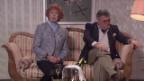 Video «Gieblers und Consuela» abspielen