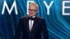 Video ««GQ Men of the Year»-Award» abspielen