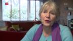 Video «Teurer Rauswurf» abspielen