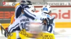 Video «Eishockey: SCL Tigers - Ambri» abspielen