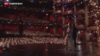 Video «Das bestgehütete Geheimnis der Oscars» abspielen