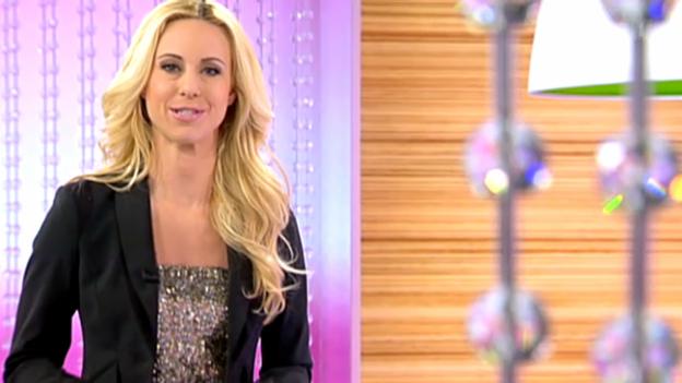 Video «glanz und gloria vom 28.03.2013» abspielen